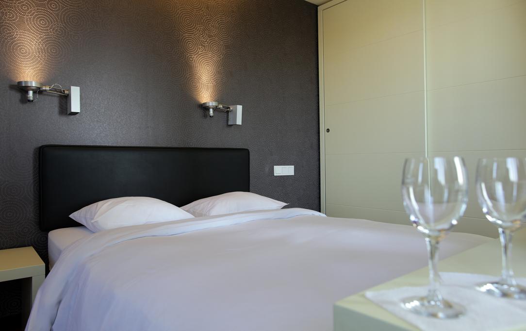 chambre hotel de luxe exotique pr l vement d 39 chantillons et une bonne id e de. Black Bedroom Furniture Sets. Home Design Ideas