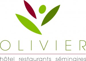Hotel Olivier 140a, route d'Arlon L-8008 Strassen