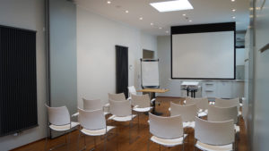 Event - Seminar